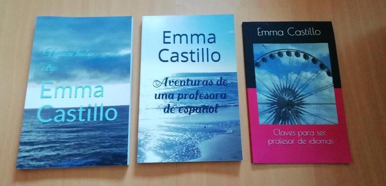 Emma Castillo